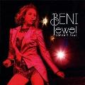 Jewel Concert Tour [CD+DVD]