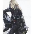ギルティクラウン 3 [DVD+CD]<完全生産限定版>