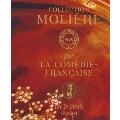 国立コメディ・フランセーズ モリエール・コレクション DVD-BOX III