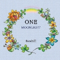 ONE-MOONLIGHT-