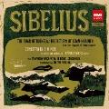 シベリウス:ヴァイオリン協奏曲 トゥオネラの白鳥/レンミンカイネンの帰郷<期間限定盤>