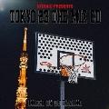 NITRAID PRESENTS TOKYO 23 THE MIX CD