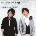 Summer Snow [CD+DVD]
