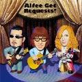 Alfee Get Requests : Dedicated to Hitokuchizaka Studio SPECIAL [CD+DVD]<初回生産限定盤A>