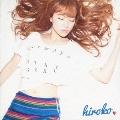 ヒロコラボ♪~Featuring Collection~ [CD+DVD]<初回限定盤>