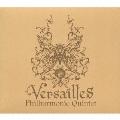 Versailles [CD+DVD]<初回限定盤>