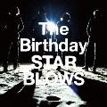 STAR BLOWS<期間限定生産スペシャルプライス盤>
