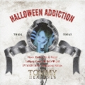 HALLOWEEN ADDICTION<通常盤>