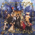Halloween Party [CD+DVD]<通常盤>