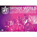 "SHINee THE FIRST JAPAN ARENA TOUR ""SHINee WORLD 2012""<通常盤>"