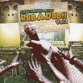 ARUZ STUDIO MUZIQ RUB A DUB Vol.1