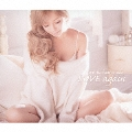LOVE again [CD+DVD]<通常盤>