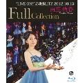 """南里侑香""""LIVE ON!""""赤坂BLITZ 2012.10.13 Full Collection [Blu-ray Disc+CD]"""