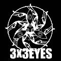 3×3 EYES/3X3 EYES [BBRS-0005]