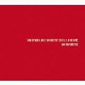 火の玉ボーイコンサート 2011.5.5 MOVIE