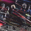 Shooting Star [CD+DVD]<初回限定盤A>