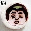 THE CUT [CD+フォトブック]<初回生産限定盤>
