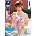 混浴気分vol.1~ダーリンと妄想温泉デート~ [DVD+Blu-ray Disc]