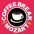 COFFEE BREAK MOZART