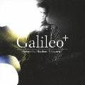 Produced by Masaharu Fukuyama/Galileo+<通常盤>