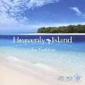 ヘブンリー・アイランド ニューカレドニア [CD+Blu-ray Disc]