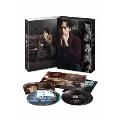 心療中 in the Room Blu-ray BOX 豪華版