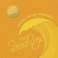 カリフォルニアの夢 [6CD+ハードカバーBOOK]<完全初回生産限定盤>