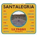 サンタレグリア