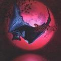 DARK WINGS [CD+DVD]<限定盤/A-TYPE>