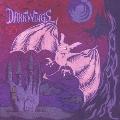 DARK WINGS [CD+豪華ブックレット]<限定盤/B-TYPE>