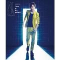 DAICHI MIURA LIVE TOUR 2013 Door to the unknown