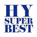 HY SUPER BEST [2CD+DVD]