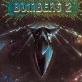 ボンバーズ2 +4