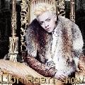 Lion Roar 獅子吼 [CD+DVD]<初回盤>