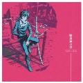 TVアニメ「ノラガミ」オリジナル・サウンドトラック 野良神の音
