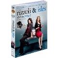 リゾーリ&アイルズ <セカンド・シーズン> セット2