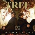 TREE [CD+DVD]<オフショット映像他盤>