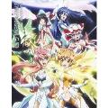 戦姫絶唱シンフォギアG 6(期間限定版)[KIXA-90355][Blu-ray/ブルーレイ] 製品画像