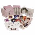 歌手生活60周年記念 島倉千代子全集 こころ ~すべての方に感謝を込めて~ [38CD+DVD]