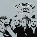 ザ・シングルズ 1992-2003<生産限定盤>