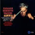 ワーグナー:管弦楽曲集 II CD
