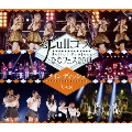Hello!Project ひなフェス2014 ~Fullコース~<メインディッシュは℃-uteです。>