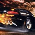 RACING-音速-