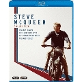 スティーブ・マックィーン クールヒーロー ブルーレイBOX<初回生産限定版> Blu-ray Disc