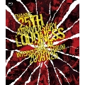 THANKS 25TH ANNIVERSARY LOUDNESS LIVE AT INTERNATIONAL FORUM 20061125