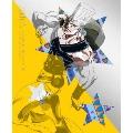 ジョジョの奇妙な冒険 スターダストクルセイダース Vol.4 [Blu-ray Disc+イヤフォン]<初回生産限定版>