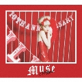 MUSE [2CD+DVD]<初回生産限定盤>