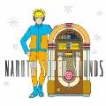 NARUTO SUPER SOUNDS [CD+DVD]<期間生産限定盤>