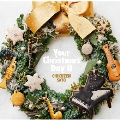Your Christmas Day II [CD+DVD]<初回限定盤>