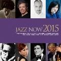 ジャズ・ナウ2015